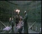 Terry Gilliam - Brazil - (1985)