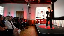 Superb Tai Lopez - Tedx Talks - The Law Of 33%