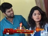 Sravana Sameeralu 20-05-2015 | Gemini tv Sravana Sameeralu 20-05-2015 | Geminitv Telugu Episode Sravana Sameeralu 20-May-2015 Serial