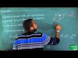 179 / Puissances / Calcul avec les puissances de 10 (11)