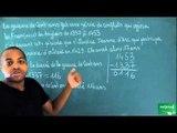 203 / Addition et soustraction / Résoudre un problème concret (9)