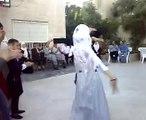 Chechen Dance By Aladdin Aikum
