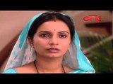 Woh Rehne Waali Mehlon Ki : Episode   955