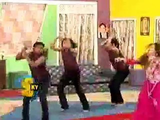 Faiz458972 videos - Dailymotion