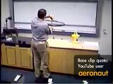What is the conservation of angular momentum?