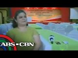 TV Patrol Socsksargen - October 16, 2014