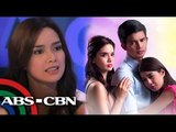 What to expect from ABS-CBN's 'Two Wives'
