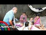 Bilang ng naghihirap na kabataan sa Pilipinas, nasa 13 milyon