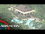 Controversial Batangas estate has multiple owners
