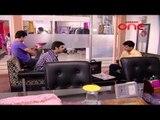 Woh Rehne Waali Mehlon Ki : Episode   948