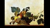 Omaggio al Caravaggio