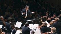 Pelléas et Mélisande Suite, Op. 80 by Gabriel Fauré