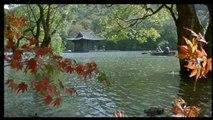 Trailer de Primavera, verano, otoño, invierno...y primavera - Cine Coreano - Octubre 2011