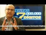 CURSO VENTAS| ESTRATEGIAS Y PLANES DE VENTAS|MOTIVAR A MI FUERZA DE VENTAS¡
