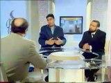 Islam France 2 Rachid Benzine Tareq Oubrou 2-2