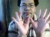 Tryllekunstner Magiker Magician Magi Magic Ao thuat