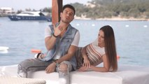 Faydee - Lullaby (Official Video) 2015
