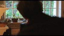 Le Bon Vivant – Un court métrage d'Eric Toledano et Olivier