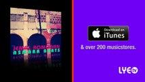Jemal Romodan - Mai Enda Hareme | ማይ እንዳ ሃረመ - (Official Eritrean Audio Video)