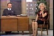 The Carol Burnett Show - The Intercom (Tudball and Wiggins One)