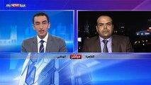 ليبيا.. الجيش يحقق تقدماً في محيط طرابلس