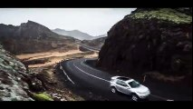 Land Rover Discovery Sport Main Iceland Film