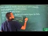 171 / Addition et soustraction / Résoudre un problème de vie courante (4)
