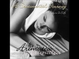 Arimatea - Sentimental Journey - A Sentimental Journey From Italy To Usa - (Pop) - Dearecords