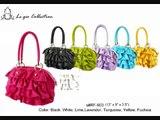 Wholesale handbags, wholesale fashion handbags style. our handbags and fashion accessories.