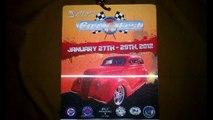 Car fest 2012! Finishline RC Drag Racing! traxxas hpi ofna kyosho