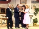 Peter Alexander, Alexis & Blake - Wia ma san, so samma - 1993