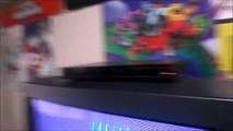 How to use your wii without a sensor bar