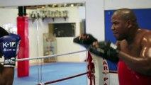 thomas adamandopoulos by fabrice aurieng training