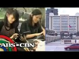 Quezon City, may mobile app na