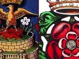 Jane Seymour & Edward VI