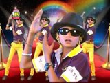 Best Gujarati Sad VIdeo Song - Chhodi Ne Hali Sath Tu Maro | Sad