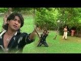 Radha O Radha ,  Video ,  Gujarati