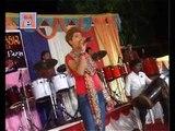 Nitin Barot Tina rabari dbal dhamal Nonstop Part 3 - Nitin Barot Tina Rabari Dbal Dhamal - Gujarati