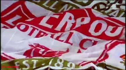 Liverpool FC Season Review 2000-2001 part 1of2