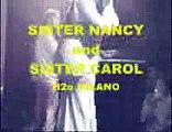 reggae dancehall milano Sister Nancy_Sister Carol