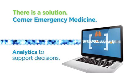 Cerner Resource | Learn About, Share and Discuss Cerner At