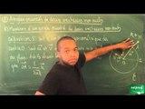 ABP / Angles orientés - Trigonométrie / Angles orientés : Préliminaires