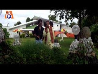 Tane Parki Manu Ke Manu Potani - Movie - Gujarati