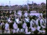 Peoples Liberation Army - Mao Era
