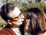 "Beatriz ""Tati"" Allende, hija revolucionaria de Salvador Allende"