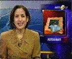 KLJ Metro TV