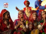 Holi Ri Hulasagni - Ud Gayi Nindaldi Loor - Rajasthani Songs