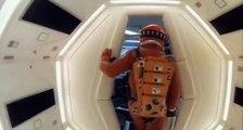 2001: Odyseja kosmiczna (2001: A Space Odyssey) - 1968 - zwiastun - HardSubPL