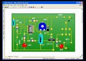 PCB Board Machining