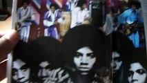 Michael Jackson / The Jackson 5 / The Jacksons: The Very Best Of The Jacksons  Album Unboxing